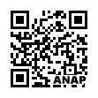 QRコード https://www.anapnet.com/item/255114