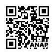 QRコード https://www.anapnet.com/item/263950
