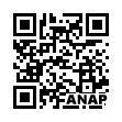 QRコード https://www.anapnet.com/item/262167