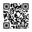 QRコード https://www.anapnet.com/item/263089