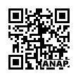 QRコード https://www.anapnet.com/item/242237