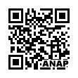 QRコード https://www.anapnet.com/item/245411