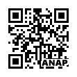 QRコード https://www.anapnet.com/item/263052