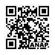 QRコード https://www.anapnet.com/item/264780