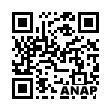 QRコード https://www.anapnet.com/item/251087