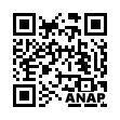 QRコード https://www.anapnet.com/item/245042