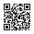QRコード https://www.anapnet.com/item/259416