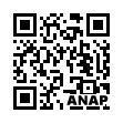 QRコード https://www.anapnet.com/item/253604