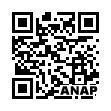 QRコード https://www.anapnet.com/item/249072
