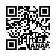 QRコード https://www.anapnet.com/item/264545