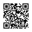 QRコード https://www.anapnet.com/item/245193
