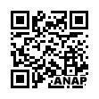 QRコード https://www.anapnet.com/item/254983
