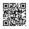 QRコード https://www.anapnet.com/item/248620
