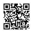 QRコード https://www.anapnet.com/item/261316