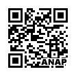 QRコード https://www.anapnet.com/item/263301