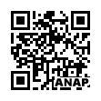 QRコード https://www.anapnet.com/item/249917