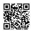 QRコード https://www.anapnet.com/item/246706