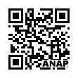 QRコード https://www.anapnet.com/item/258493