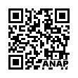 QRコード https://www.anapnet.com/item/248961