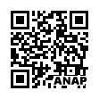 QRコード https://www.anapnet.com/item/254483