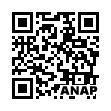 QRコード https://www.anapnet.com/item/256131