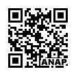 QRコード https://www.anapnet.com/item/261515