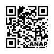 QRコード https://www.anapnet.com/item/262761