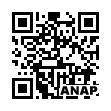 QRコード https://www.anapnet.com/item/260105
