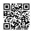 QRコード https://www.anapnet.com/item/251189