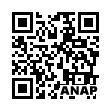 QRコード https://www.anapnet.com/item/261731