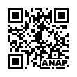 QRコード https://www.anapnet.com/item/264036