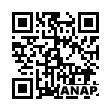 QRコード https://www.anapnet.com/item/245340