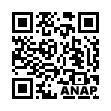 QRコード https://www.anapnet.com/item/248826