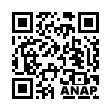 QRコード https://www.anapnet.com/item/260491