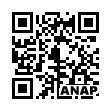 QRコード https://www.anapnet.com/item/262604