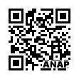 QRコード https://www.anapnet.com/item/262735