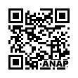 QRコード https://www.anapnet.com/item/252291