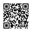 QRコード https://www.anapnet.com/item/243387