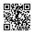 QRコード https://www.anapnet.com/item/254073