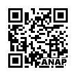 QRコード https://www.anapnet.com/item/258237