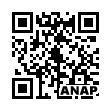 QRコード https://www.anapnet.com/item/263346