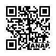 QRコード https://www.anapnet.com/item/253224