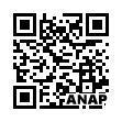 QRコード https://www.anapnet.com/item/259324