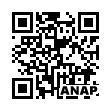 QRコード https://www.anapnet.com/item/261038