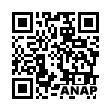 QRコード https://www.anapnet.com/item/255474