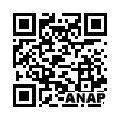 QRコード https://www.anapnet.com/item/259275