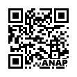 QRコード https://www.anapnet.com/item/244191