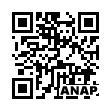 QRコード https://www.anapnet.com/item/260503