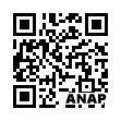 QRコード https://www.anapnet.com/item/248138