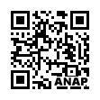 QRコード https://www.anapnet.com/item/254200